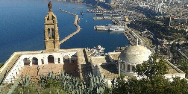 Une Caravane des métiers du patrimoine prévue à Oran à partir du 20