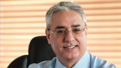 La transformation de la CIMR en une société de mutuelle de retraite bientôt