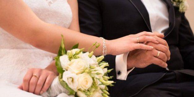 Tunisie: Appel à permettre à la femme tunisienne de se marier à un non-musulman sans