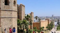 Index des pays fragiles: Où se situe le Maroc