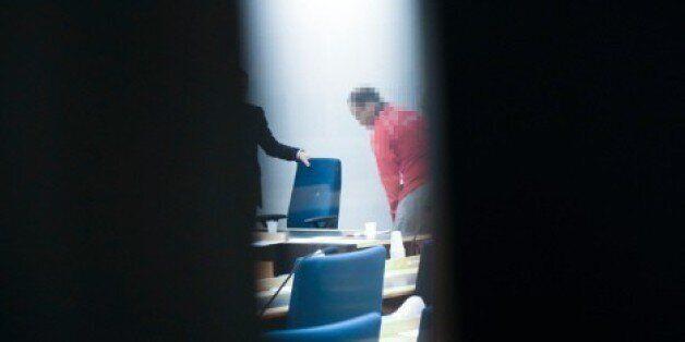 Harcèlement sexuel en Suède: Le coach marocain condamné à la prison