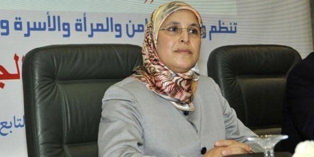 Le directeur d'Al Ahdath al-Maghribya interrogé par la police sur demande du département de