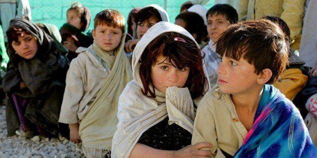 Journée mondiale de l'aide humanitaire: plus de 130 millions de personnes en situation