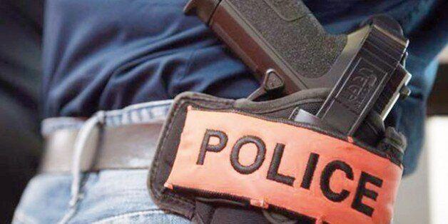 La DGSN dément avoir autorisé les policiers à tirer davantage sur les suspects