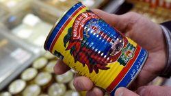 L'Harissa: L'incontournable sauce tunisienne à la conquête de