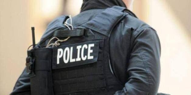 Tunisie: Il se fait dépouiller d'une importante somme d'argent, les braqueurs étaient des agents de