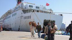 Les Tunisiens à l'étranger transfèrent 4 milliards de dinars par an vers la