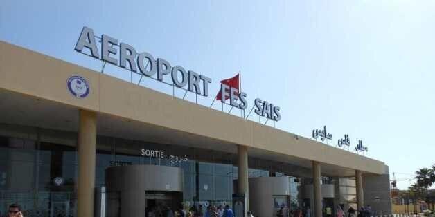 Contrairement à Agadir et Marrakech, le trafic aérien se maintient à