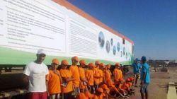 L'ONCF réanime les plages d'Assilah et Ksar