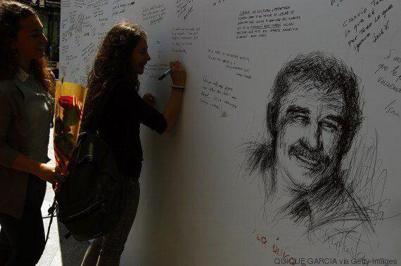 La Colombie lance un nouveau billet à l'effigie de Garcia