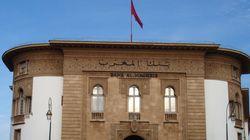 Bank Al-Maghrib alerte les banques contre les ventes