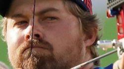 Leonardo DiCaprio a un sosie aux Jeux