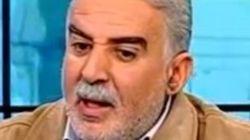 Le journaliste Zied El Heni dépose une plainte contre le Président de la République pour abus de