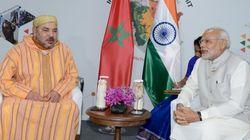 Jusqu'où peuvent aller les relations entre le Maroc et