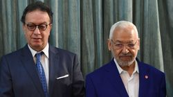 Bataille de déclarations entre Nidaa et Ennahdha en vue de la formation du prochain