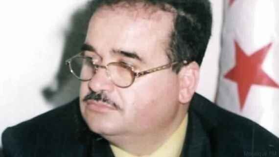 Tunisie - Chahed annonce son gouvernement: Les profils des nouveaux
