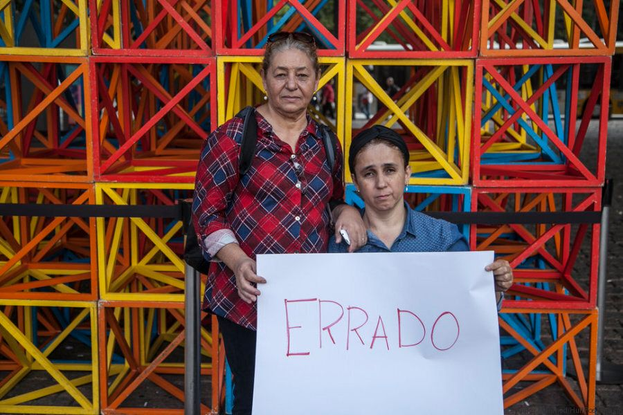 Olympiades à Rio: 12 Brésiliens nous disent ce qu'ils pensent vraiment des