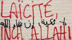 Islam et politique, quelle équation pour un potentiel sécularisme au