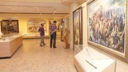 Le musée du moudjahid recueille plus de 6.000 témoignages sur la guerre de