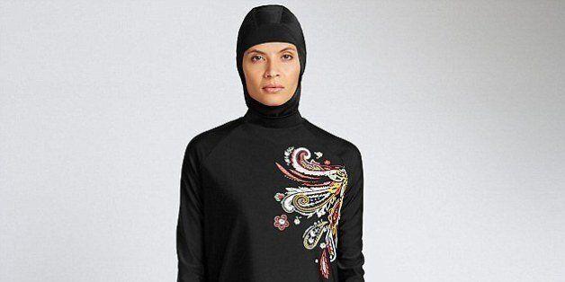 Les arguments des défenseurs du burkini et de la mode