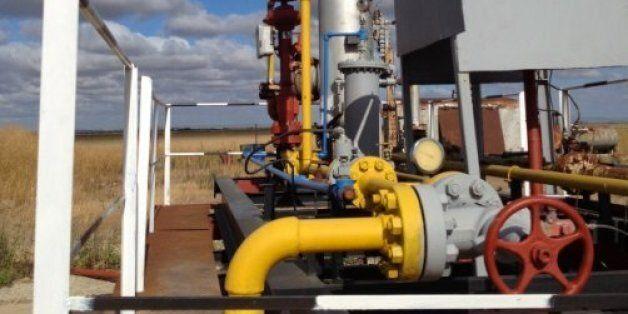 Kénitra: Un pipeline temporairement fermé à cause d'une secousse