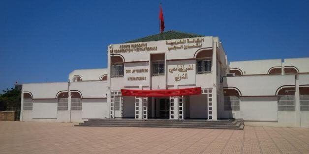 Etudiants étrangers au Maroc, entre opportunités et