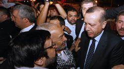 La Turquie, un modèle pour la