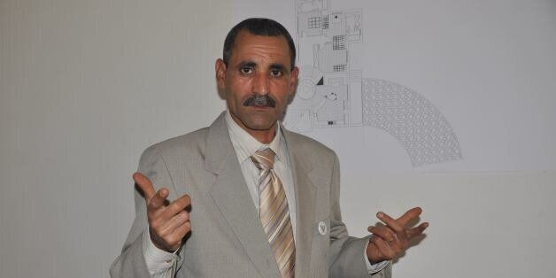 Pour le député Fayçal Tebbini: La question de l'eau doit primer sur la question