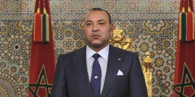 Décès de Boris Toledano: Le message de condoléances du roi Mohammed
