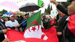 Fermeture des frontières entre la Tunisie et l'Algérie, le ministère des Affaires Étrangères