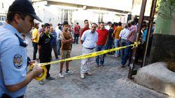 Turquie: Le kamikaze de Gaziantep âgé de 12 à 14 ans selon le président