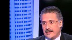 Décès du fils de Nabil Karoui dans un accident de la