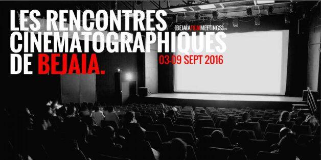 Les rencontres cinématographiques de Béjaïa du 03 au 09