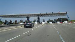 L'autoroute reliant El Jadida à Safi est enfin