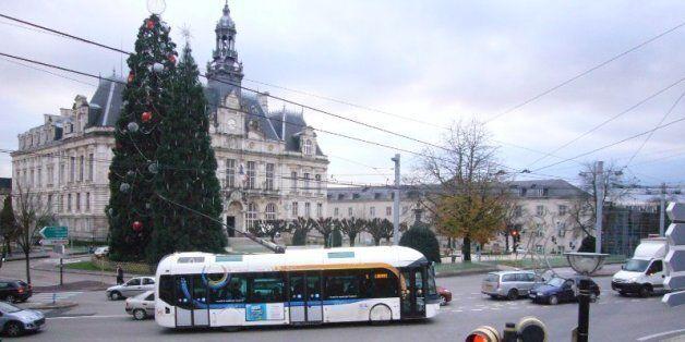 Limoges, ville la plus abordable pour faire ses