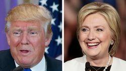 Les républicains qui voteront Clinton s'accumulent après le dérapage de