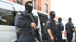 Deux hommes arrêtés à Tanger pour incitation à des actes