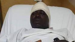 Tunisie- Jamel violenté et hospitalisé parce qu'il est noir? La société civile