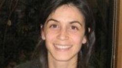 Enlèvement de Nourane Houas: La diplomatie tunisienne prend