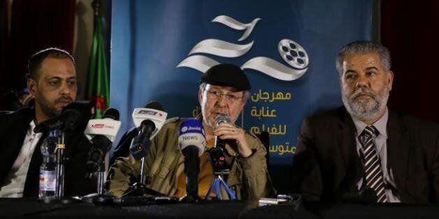 Le festival d'Annaba du film méditerranéen (FAFM) prévu du 6 au 12
