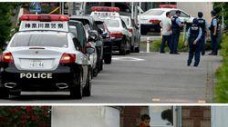 L'Algérie condamne les attaques de Tokyo et de Rouen