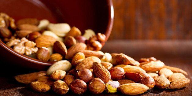 Une étude confirme les bienfaits des protéines