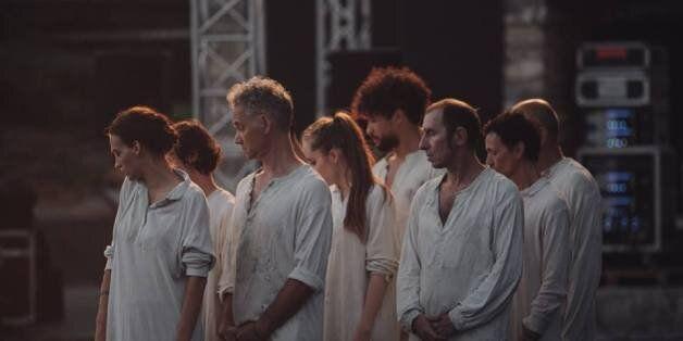 May B au Festival de Hammamet: Rigueur, humanisme et