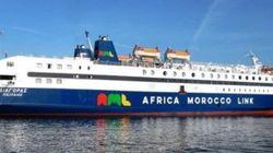 La compagnie maritime d'Othman Benjelloun va bientôt desservir Almeria et les Iles