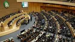 La suspension du Polisario de l'Union africaine, un long chemin de