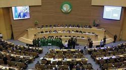 Des chefs d'Etat réagissent à la demande du Maroc de réintégrer