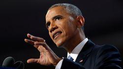 Barack Obama invité vivement à se rendre en