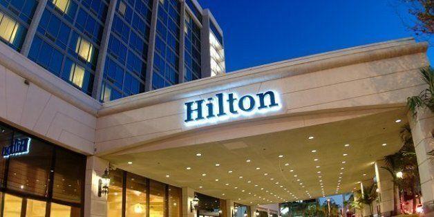 Le groupe Hilton annonce la construction d'un nouvel hôtel de luxe au Maroc (photo