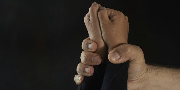 Tunisie: Le nombre d'abus sexuels sur les enfants est passé de 260 à 600 en 2015