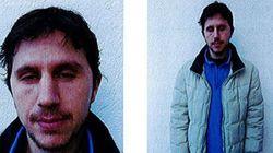 La gendarmerie française lance un appel à témoins pour retrouver un Marocain en